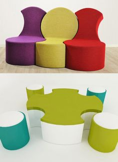 Fun Fun puzzles furnitures http://sulia.com/my_thoughts/d0cd6c54-1f27-4910-825e-3b7966894d9c/?source=pin&action=share&ux=mono&btn=big&form_factor=desktop&sharer_id=0&is_sharer_author=false