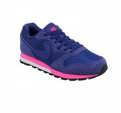 NIKE WMNS MD RUNNER 2 | 249,99 zł | Buty Lifestyle Damskie |[749869446]