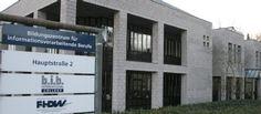 FHDW in Bergisch Gladbach - Ein Kommentar im Kölner Stadt-Anzeiger. - Die Fachhochschule der Wirtschaft gibt es seit mehr als zehn Jahren in Bergisch Gladbach. Jedoch ist die Stadt als Hochschulstandort unbekannt.