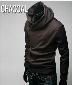 Korean Mens Fashion.