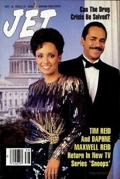 famous black couples in love Jet Magazine, Black Magazine, Black Couples, Couples In Love, Ebony Magazine Cover, Magazine Covers, Black King And Queen, Essence Magazine, New Tv Series