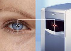 Salute | Decalogo per proteggere la vista | Magazine Italy