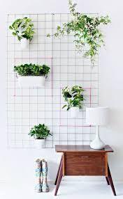 Bildergebnis für ikea pflanzenregal