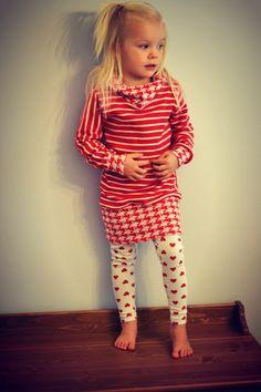 PERUSPIPON KAAVA JA OMPELUOHJEET - Ideoiblogi 2013, Beanie, Dresses With Sleeves, Sewing, Womens Fashion, Long Sleeve, Tops, Diy, Farmhouse Rugs