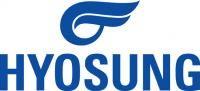 Hyosung Company History