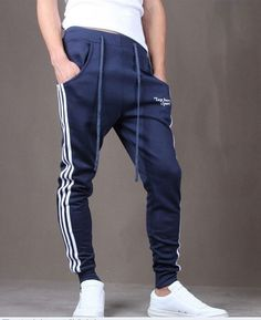 f21f6f230c7e 23 Best Replay Jeans Mens images