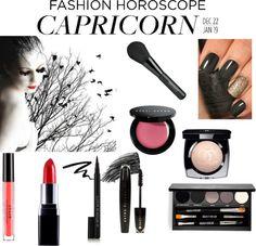 """""""Look Capricornio"""" by karycaicedo on Polyvore"""