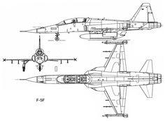 f5e-2.gif (1200×881)