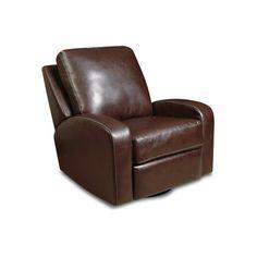 Cinemax Power Recliner Chair Scs Sofas Quot Stylin