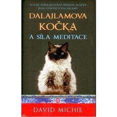 """Vyhledávání """"dalajlamova kočka"""" – Heureka.cz Cover, Art, Art Background, Kunst, Performing Arts, Art Education Resources, Artworks"""