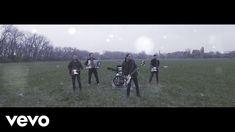 Republic - Ha Igaz Lenne ft. Bagossy Norbi, Kozma Zsombor