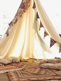 teepees and magic | wanderlust.drifted: teepees and magic