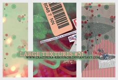 Large Textures .33 by crazykira-resources.deviantart.com on @DeviantArt