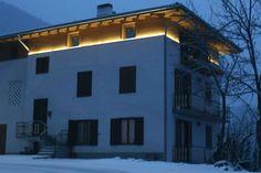 Oltre 1000 idee su Illuminazione Casa Con Led su Pinterest  Lampada Led, Hom...