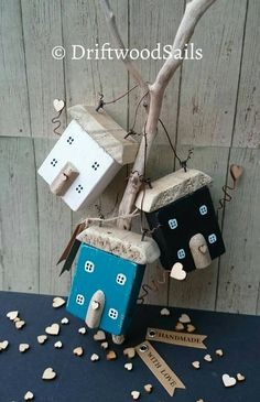 Check out this item in my Etsy shop https://www.etsy.com/uk/listing/491534018/handmade-salvaged-wood-valentines
