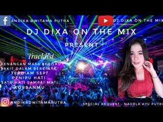 Lagu Dj Remix, Rain Wallpapers, Mp3 Music Downloads, Concert, Youtube, Cart, Fun, Musik, Covered Wagon
