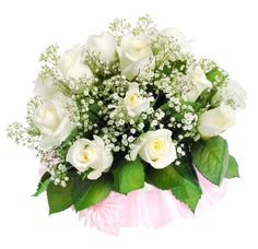 Rose Bouquet Fragrance Oil