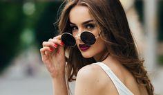 11 new beauty brands have joined beautyheaven! | beautyheaven