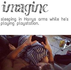 Sleeping?!?! I'd b playing with him
