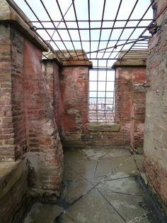 """""""Torre degli Asinelli"""" Bologna Italia (Marzo)"""
