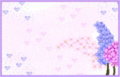 Molduras e Frames - cristina ferraz - Picasa Web Albums E Frame, Cristina, Floral Border, Quilting Projects, Map, Quilts, Moldings, Picasa, Location Map