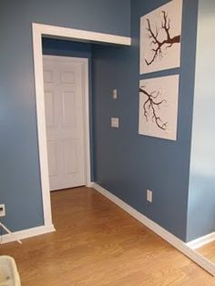 Valspar Celebration Blue Adam Boys Bedroom Paint Colors
