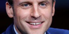 Voici ce que contient la déclaration de patrimoine d'Emmanuel Macron, candidat d'En Marche ! à l'élection présidentielle, publiée pour la première...