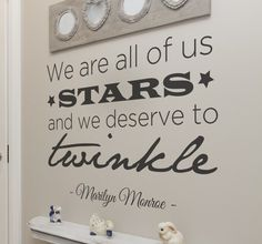 #beautiful #stickers #wallstickers #tenstickers #motivacionalstickers #textandquotestickers