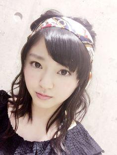 欅坂46 公式ブログ   欅坂46公式サイト Asian Girl, Hot Girls, Cute, Beauty, Asia Girl, Kawaii, Beauty Illustration