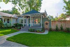 573 E 4th Street Chico, CA  $489,000. www.searchinghomesinchico.com