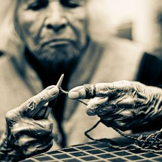 Wise Hands | Flickr - Photo Sharing!