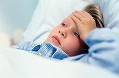 Avertismentul unui MEDIC PEDIATRU: Opriți-vă copiii până-n 12 ani să mai folosească aceste dispozitive electronice