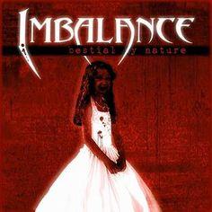 Imbalance on emusic