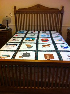 Traditional Newfoundland Quilt Newfoundland Canada, Newfoundland And Labrador, Newfoundland Recipes, Quilt Size Charts, Quilt Sizes, Atlantic Canada, Love Sewing, My Heritage, Make Your Mark