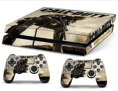 http://ps4skinsalive.com Call of Duty Advanced Warfare! $16.99 !   #Ps4 #Gaming #Video