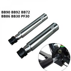 Bicycle Bottom Bracket Remove Tool, free shipping option to most countries worldwide. For best shopping experience visit us, trainedtools.com