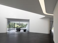 Image 23 of 34 from gallery of Dupli Casa / J. Mayer H. Architects.