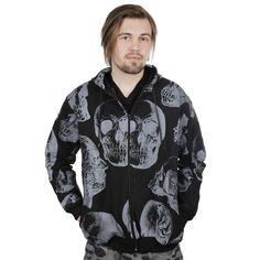 Anatomia Huppari Gothic, Bomber Jacket, Jackets, Fashion, Down Jackets, Moda, Goth, Fashion Styles, Jacket