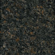 Arizona Tile offers over 70 variations of granite slabs and tiles for a multitude of uses in the home, including countertops for great durability and design. Granite Tile, Granite Countertops, Tan Brown Granite, Moroccan Bathroom, Stone Tiles, Diy Home Improvement, Natural Stones, Basement Bars, Arizona