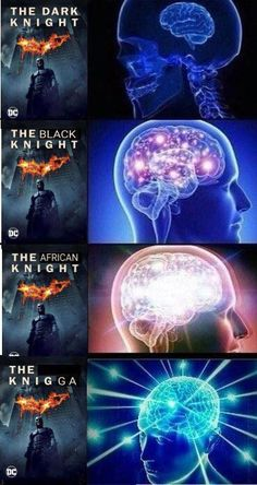 Top Collections of Funny and Internet Memes Stupid Funny Memes, Funny Relatable Memes, Funny Texts, Hilarious, Dark Humour Memes, Dark Memes, Dankest Memes, Expanding Brain Meme, Funny Images