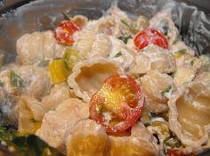 Chicken Pasta Salad#Chicken Pasta Recipes