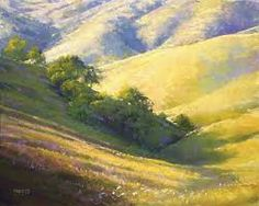 Image result for phil bates painter