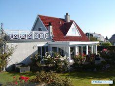 Smukt hus i byen, fyldt med sjæl og varme. Røde Mellemvej 155, 2300 København S - Villa #villa #kbh #københavn #amager #selvsalg #boligsalg #boligdk