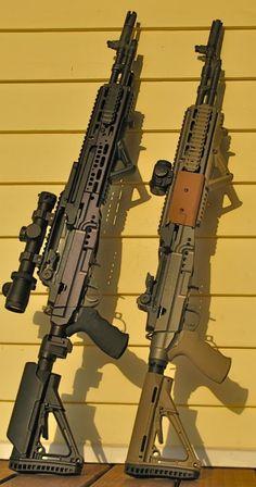 M14 vs EBR #guns #gun #pistols #pistol #rifle #rifles #shotguns #shotgun #carbines #carbine #weapons #weapon #selfdefense #protection #protect #concealed #ar15 #ar10 #m4 #barrel #barrels #2ndamendment #2amendment #america #firearms #firearm #caliber #ammo #shell #shells #ammunition #bore #bullet #bullets #munitions