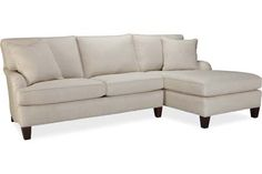 Lee Industries Sectional Series Love this for the living room Cozy Furniture, Basement Furniture, Find Furniture, Living Room Furniture, Classic Living Room, Home Living Room, Living Room Designs, Living Room Decor, Lee Industries