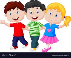 3319 best kids clipart images on pinterest in 2018 adobe rh pinterest com children clipart banners children clipart banners