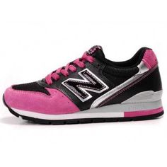 New Balance paint Black Red Women NB Shoes Nb Shoes, New Jordans Shoes, Nike Air Jordans, Air Jordan Shoes, Converse Shoes, Adidas Shoes, New Balance 996, New Balance Shoes, Nike Shoes Cheap