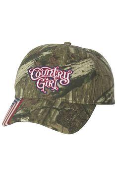 afac15d3e25 30 Best pink camo hats images