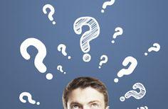 Blog do PB: Perguntas Mais Comuns Em Entrevistas de Emprego e ...