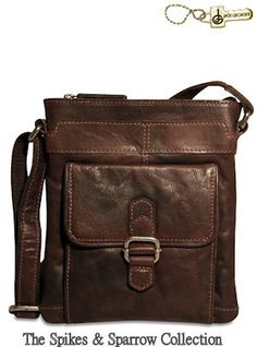 cross over leather bag - Google Search